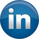 linkedin_flow_quimica