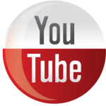 youtube_logopedia