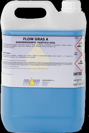 FLOW GRAS A