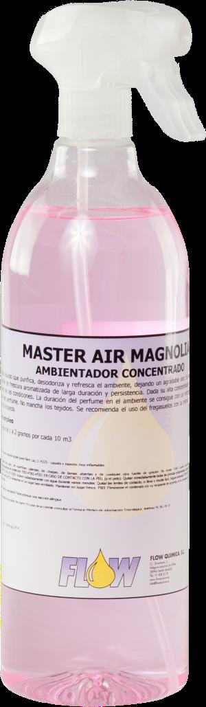 MASTER AIR MAGNOLIA