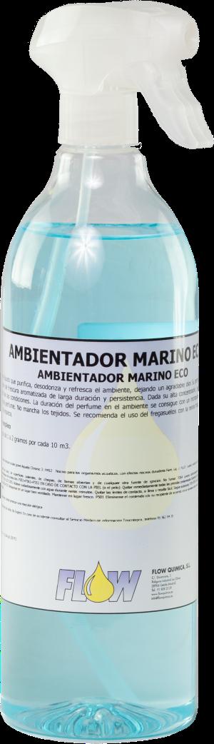 AMBIENTADOR MARINO ECO