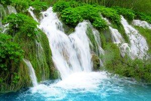 ambientadores_flow
