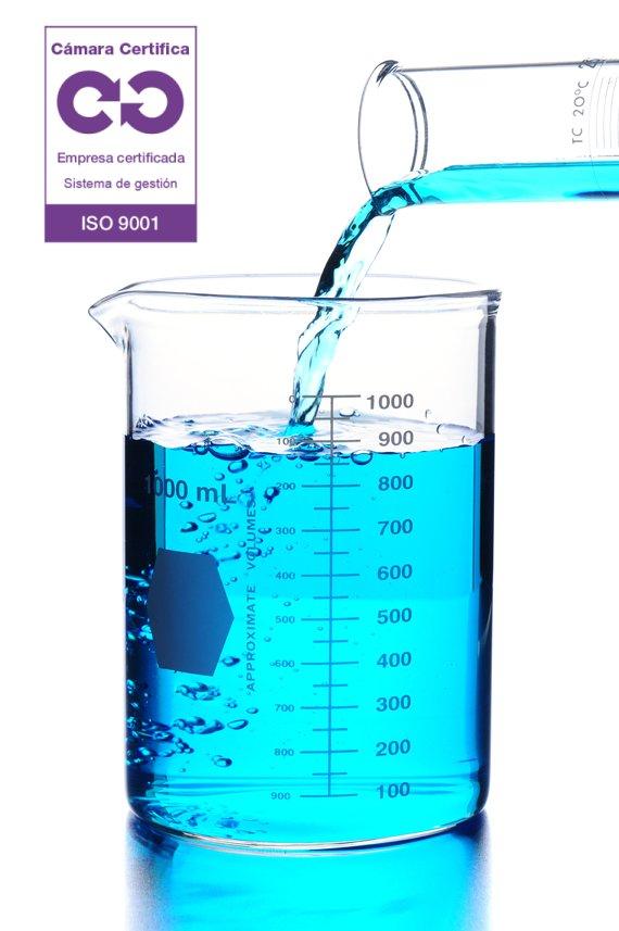 control-calidad-flow-quimica