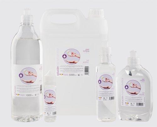 hidroalcohol-balboa