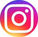 instagram-flow-quimica